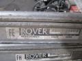ROVER ECU MKC104021